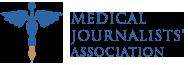 Medical Journalists' Association