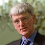 Reviewer: John Illman